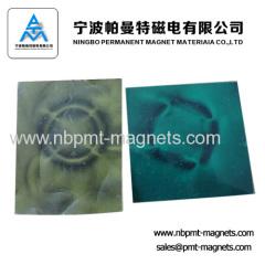 Neodymium Magnets Supplier Rare Earth Dauermagnete