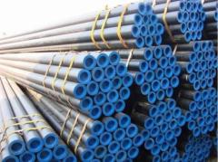 ALLOY STEEL BOILER TUBE ASTM A213 GRADE T11 20mm*3.0mm