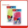 Quick-Dry Microfiber Hair Drying Turban Bath Cap Hair Towel for Home and Hotel