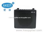 wireless pc microphone portable speaker system mic speaker