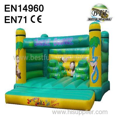 promotional Inflatable toys for kids