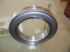 S1603 Stainless steel ball bearings 7.938×22.225×7.144mm