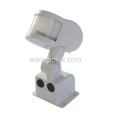 HF Infrared motion sensor PD-PIR126