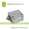 CU free mount air cylinder