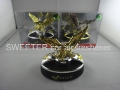 EAGLE air freshener for car