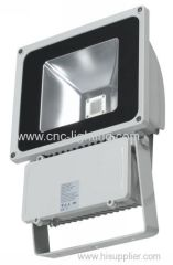 IP65 led projection light