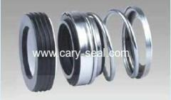 john crane type 521 Single Spring mechanical Seal