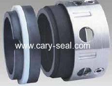 JOHN CRANE type 58B O -ring Mechanical Seal