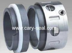 JOHN CRANE type 59U PTFE Wedgw Mechanical Seals