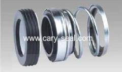 JOHN CRANE type 2 (N SEAT )Elastomer Bellow Seal