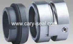 Burgmann type M7N/M78N o -ring Mechanical Seal