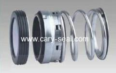 John crane type 1B Elastomer Bellow Seals