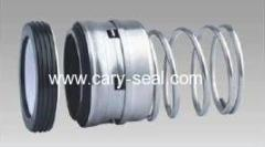 john crane type 1A Elastomer Bellow Seals