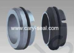 Burgmann type of G9/G92 mechanical seal Stationary Ring