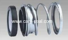 John crane type 2 Single Spring mechanical Seals