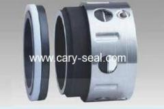 John crane type 9BT PTFE Wedge Seals