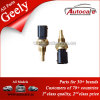 100% Genuine Geely Parts Water Temperture Sensor 479Q (Euro Iv) 1086001129