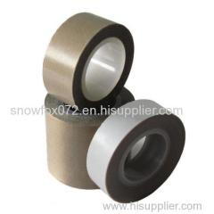 PTFE tape (the first)