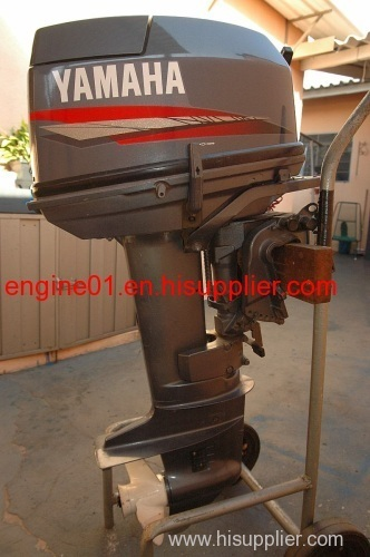 Yamaha 30hp cv 2 stroke from china manufacturer pt for 30 hp yamaha outboard