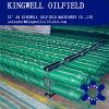 Oilfield Equipment Downhole Tools API 7-1 Drill Collar