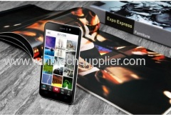 Jiayu G4 in stock 1G+4G 3000mAh edition 4.7'' OGS Gorilla Glass Smart Phone