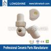 Textile Ceramic Products Parts