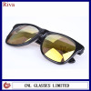 Hot Sell Fashion Sunglasses,china eyewear manufacturer