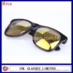 Hot Sell Fashion Sunglasses