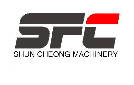Qingdao Shun Cheong Machinery Co., Ltd.