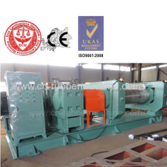 rubber mixing machine rubber mixing mill open mixing machine open mixing mill two roll mixing machine