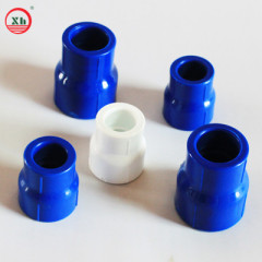 2013 PPR fittings Reduced socket from China