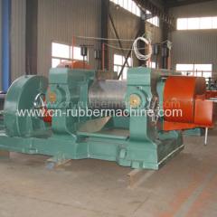 China rubber mixing machine