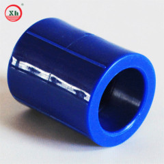 PPR fittings PPR coupling from China