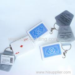 mini keychain flash light