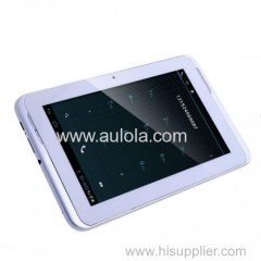 7 Inch Sanei N79 Tablet PC Dual Core - Aulola