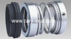 US2 O-ring Mechanical Seals