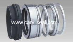 VULCAN type 96 Single Spring mechanical Seals