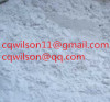 325 mesh Barite powder