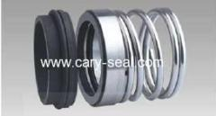 Vulcan type 95 Single Spring Seals
