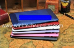 9inch BOXCHIP A13 a8 1G-1.2G tablet PC