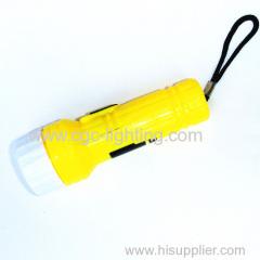 key chain LED MINI flash light