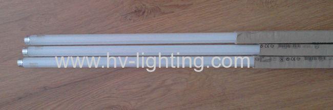 fluorescent tube t5 t8