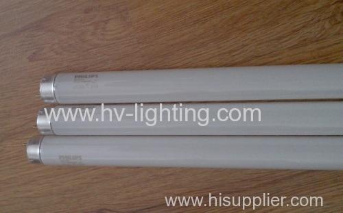 t5 t8 fluorescent tube LED