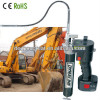 12V Cordless Heavy Duty Grease Gun