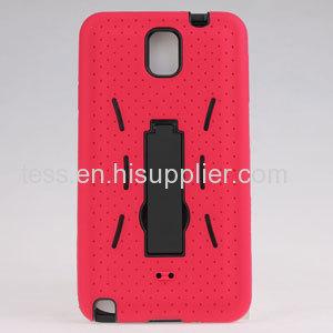 For Samsung Galaxy Note 3 N9000 Soft TPU/Gel X line Case Cover Skin