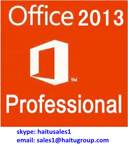Download Office 2007 Office 2007 Product Key