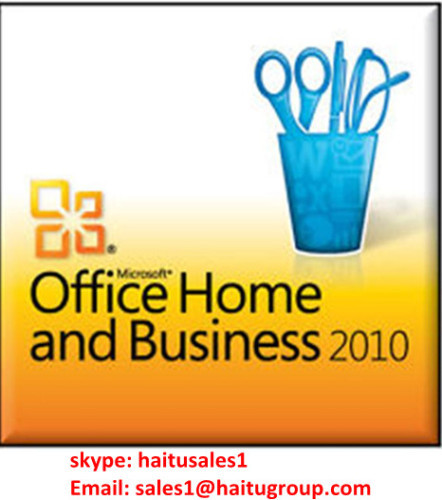 Microsoft Office 2013 Product Key and Simple Activation ...
