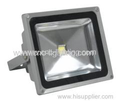 20-50W IP65 waterproof LED Floodlight Fixture