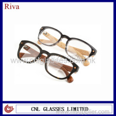High quality eyeglass frame