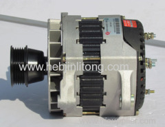 good quality auto alternator producer